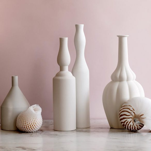 ceramics How To Use Ceramics In Modern Interior Design sonia pedrazzini le morandine g05 585x585