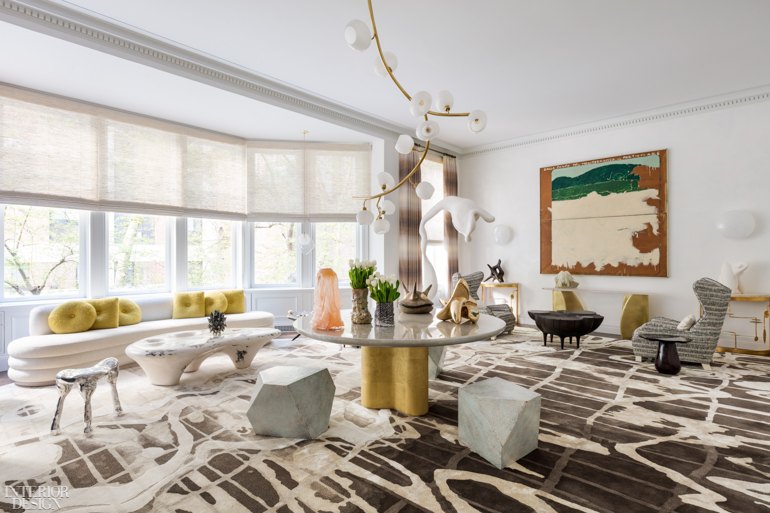 design events Update Your Calendar: New Dates for Interior Design Events 3