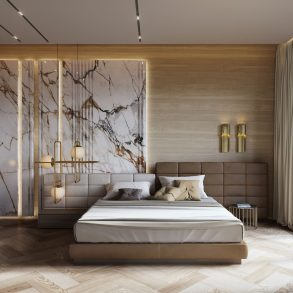 bedroom ideas Upgrade Your Decor With These Amazing Bedroom Ideas  1e1914a4caa5c29168699020b9c20522 293x293