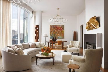 david scott interiors Step Inside This Midtown Project By David Scott Interiors 5e5f607603689 370x247