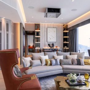 cameron interiors Step Inside The Cullinan Project By Cameron Interiors WhatsApp Image 2020 05 23 at 15