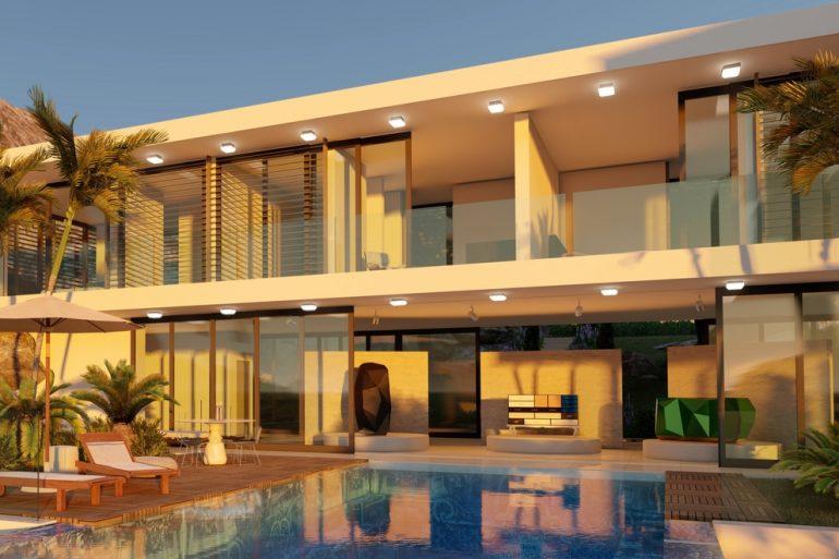 boca do lobo Discover 15 Masterpieces At The Summer House of Boca do Lobo unravel summer house boca do lobo 73357 15767885 770x513