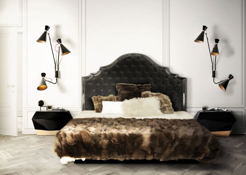 bedroom ideas Upgrade Your Decor With These Amazing Bedroom Ideas  upgrade decor amazing bedroom ideas 3