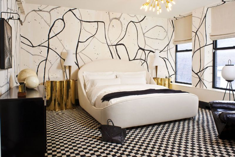 bedroom ideas Upgrade Your Decor With These Amazing Bedroom Ideas  upgrade decor amazing bedroom ideas 8