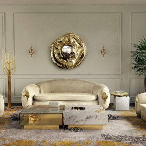 marble work Everything You Need To Know About Marble Work and Faux-Marble D0lRTBXX4AAC962 1 293x293