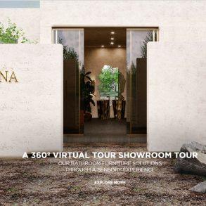 bathroom design Celebrate Bathroom Design With This New Virtual Showroom Virtual showrrom MV 293x293
