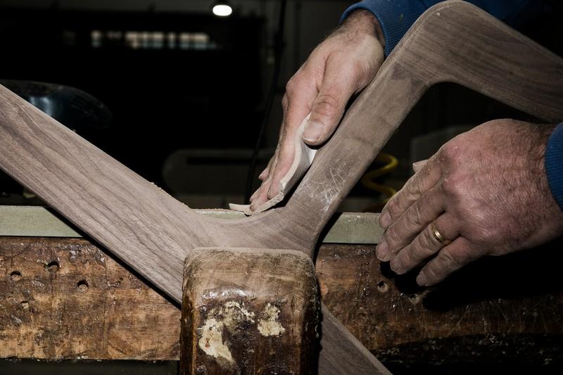 studiopepe Celebrate Craftsmanship With Studiopepe & Carlo Donati celebrate craftsmanship studiopepe carlo donati 4