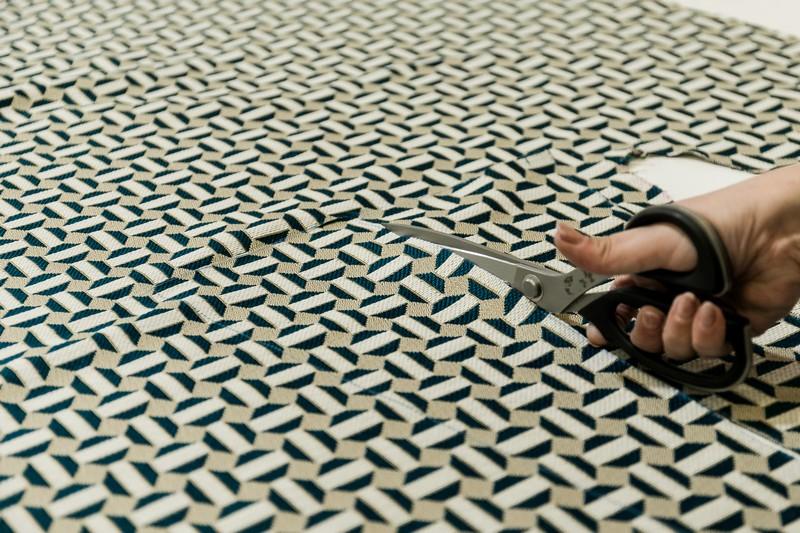 studiopepe Celebrate Craftsmanship With Studiopepe & Carlo Donati celebrate craftsmanship studiopepe carlo donati 8