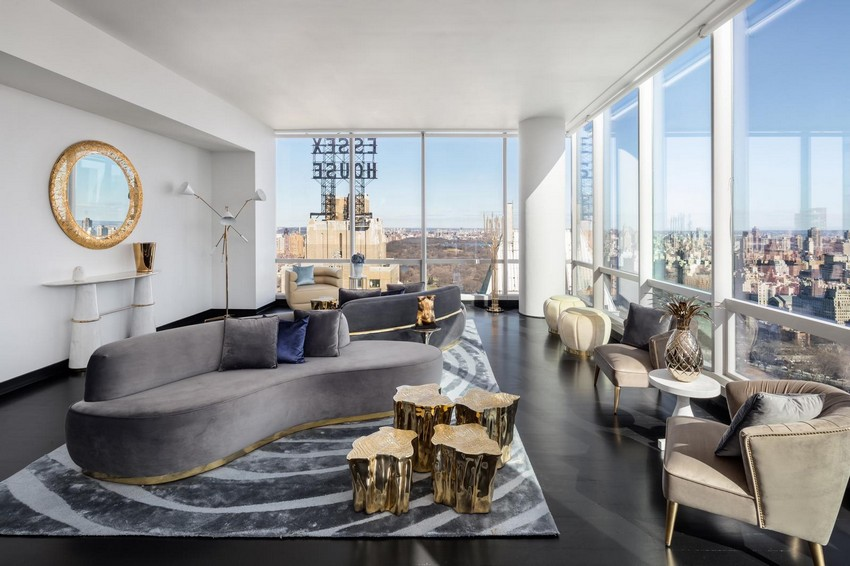 Celebrate Design With Covet NYC, The Home Of Your Dreams covet nyc Celebrate Design With Covet NYC, The Home Of Your Dreams celebrate design covet nyc home dreams 1