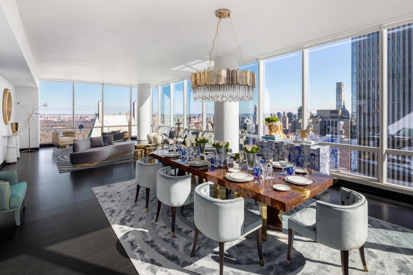 Celebrate Design With Covet NYC, The Home Of Your Dreams covet nyc Celebrate Design With Covet NYC, The Home Of Your Dreams celebrate design covet nyc home dreams 2
