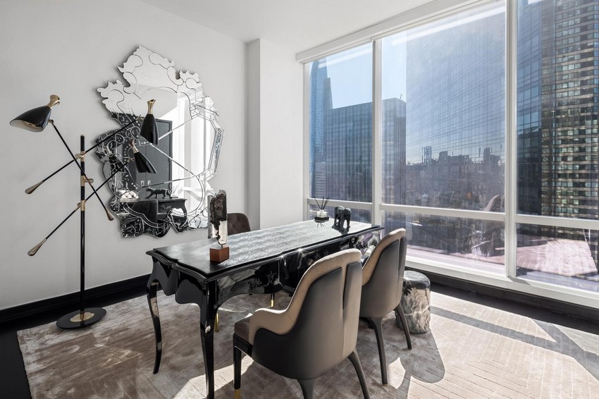 Celebrate Design With Covet NYC, The Home Of Your Dreams covet nyc Celebrate Design With Covet NYC, The Home Of Your Dreams celebrate design covet nyc home dreams 4