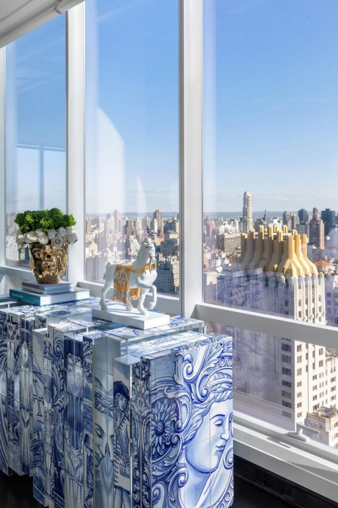 covet nyc Celebrate Design With Covet NYC, The Home Of Your Dreams celebrate design covet nyc home dreams 6