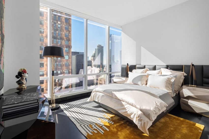 Celebrate Design With Covet NYC, The Home Of Your Dreams covet nyc Celebrate Design With Covet NYC, The Home Of Your Dreams celebrate design covet nyc home dreams 7
