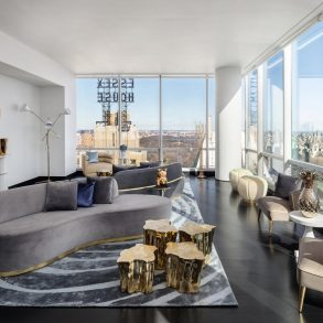 covet nyc Celebrate Design With Covet NYC, The Home Of Your Dreams open uri20200226 9304 1y0k8se 293x293