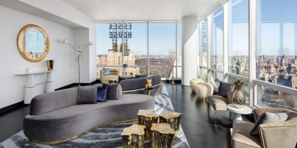 covet nyc Celebrate Design With Covet NYC, The Home Of Your Dreams open uri20200226 9304 1y0k8se 585x293