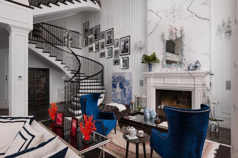 bolshakova interiors Celebrate Design With The Amazing Design Studio Bolshakova Interiors celebrate design amazing design studio bolshakova interiors 10