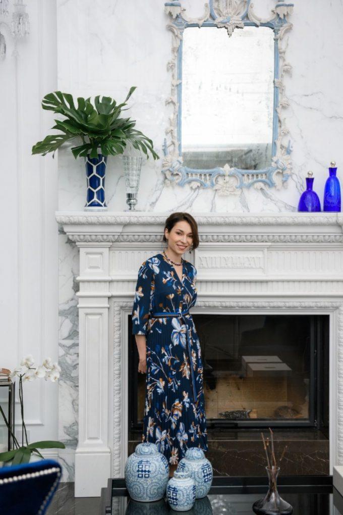 bolshakova interiors Celebrate Design With The Amazing Design Studio Bolshakova Interiors celebrate design amazing design studio bolshakova interiors 13