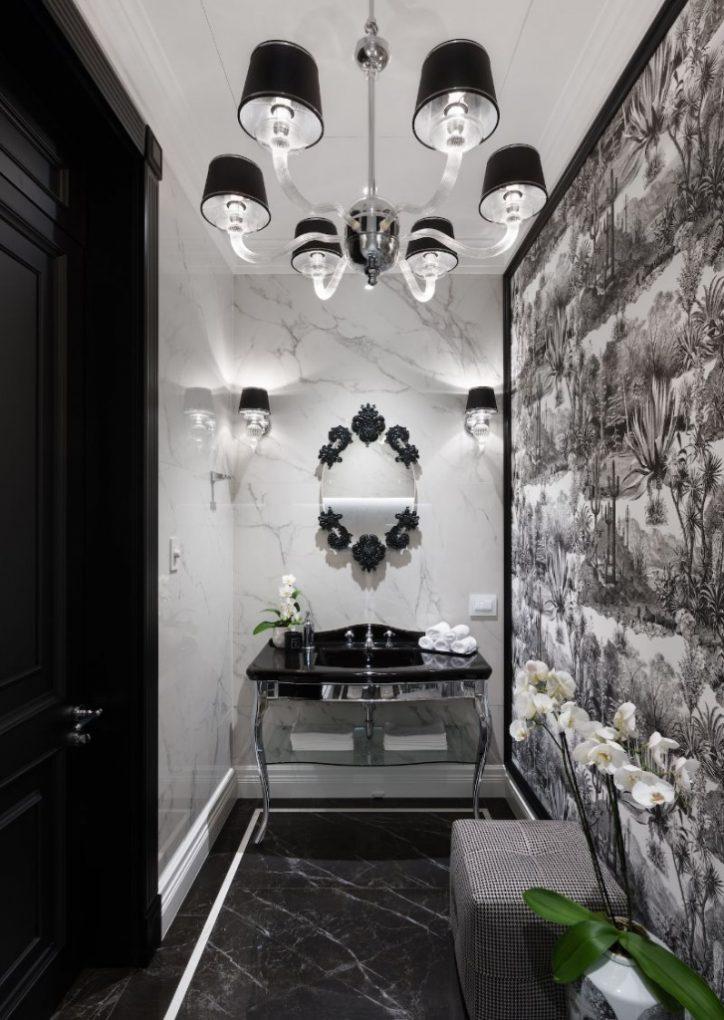 bolshakova interiors Celebrate Design With The Amazing Design Studio Bolshakova Interiors celebrate design amazing design studio bolshakova interiors 16