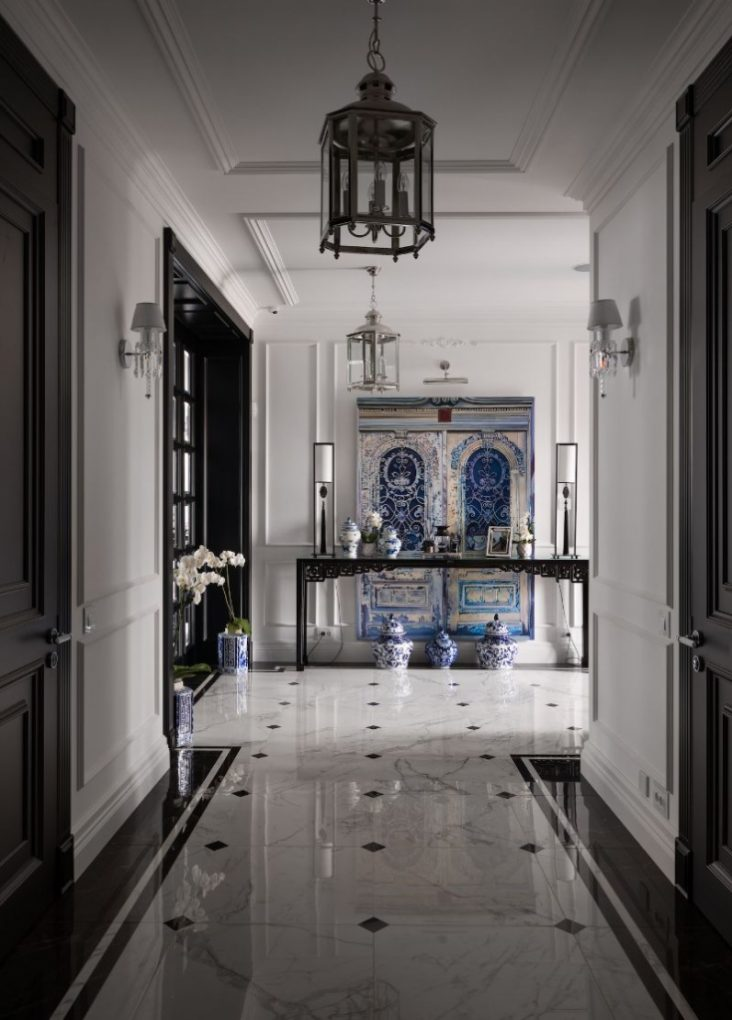 bolshakova interiors Celebrate Design With The Amazing Design Studio Bolshakova Interiors celebrate design amazing design studio bolshakova interiors 2