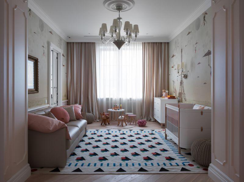 bolshakova interiors Celebrate Design With The Amazing Design Studio Bolshakova Interiors celebrate design amazing design studio bolshakova interiors 24