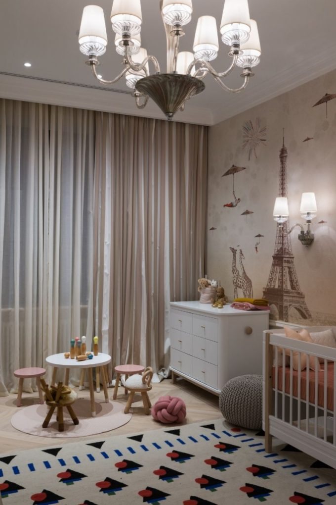 bolshakova interiors Celebrate Design With The Amazing Design Studio Bolshakova Interiors celebrate design amazing design studio bolshakova interiors 25