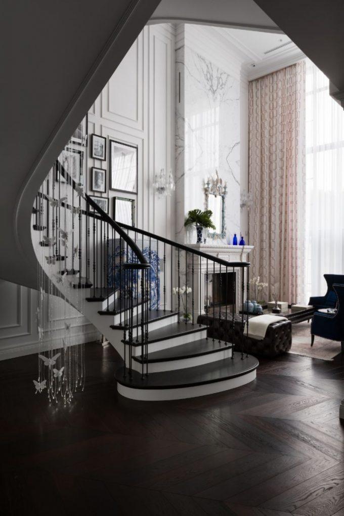 bolshakova interiors Celebrate Design With The Amazing Design Studio Bolshakova Interiors celebrate design amazing design studio bolshakova interiors 4