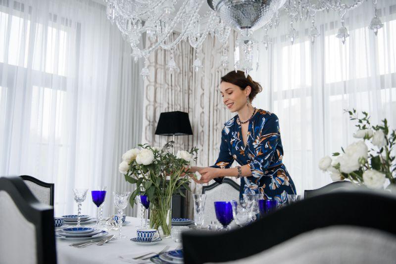 bolshakova interiors Celebrate Design With The Amazing Design Studio Bolshakova Interiors celebrate design amazing design studio bolshakova interiors 6