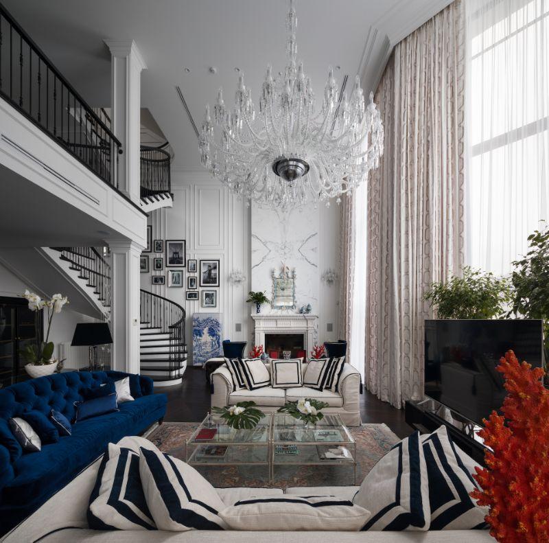 bolshakova interiors Celebrate Design With The Amazing Design Studio Bolshakova Interiors celebrate design amazing design studio bolshakova interiors 7