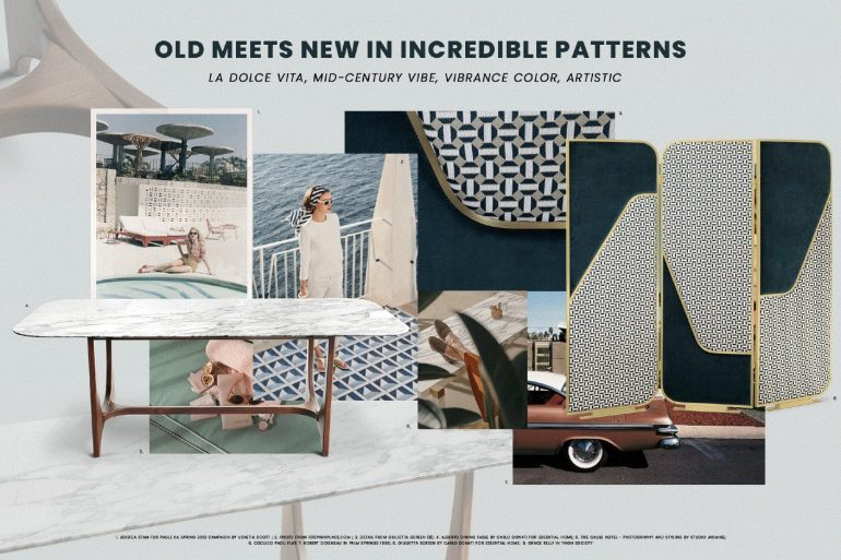 carlo donati Fall In Love With Carlo Donati's New Collection For Essential Home efbee19d51ddf5ae06f590bd4d1729fe 770x513