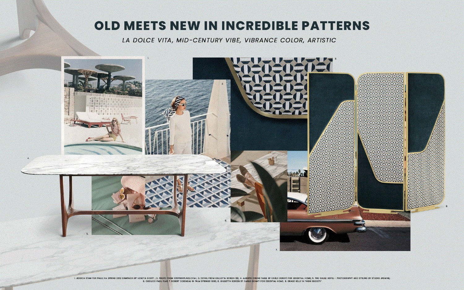 carlo donati Fall In Love With Carlo Donati's New Collection For Essential Home efbee19d51ddf5ae06f590bd4d1729fe
