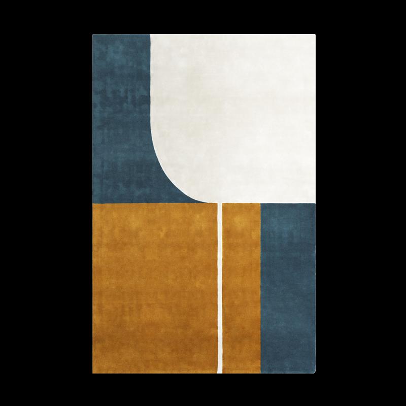carlo donati Fall In Love With Carlo Donati's New Collection For Essential Home fall love carlo donatis new collection essential home 14 800x800