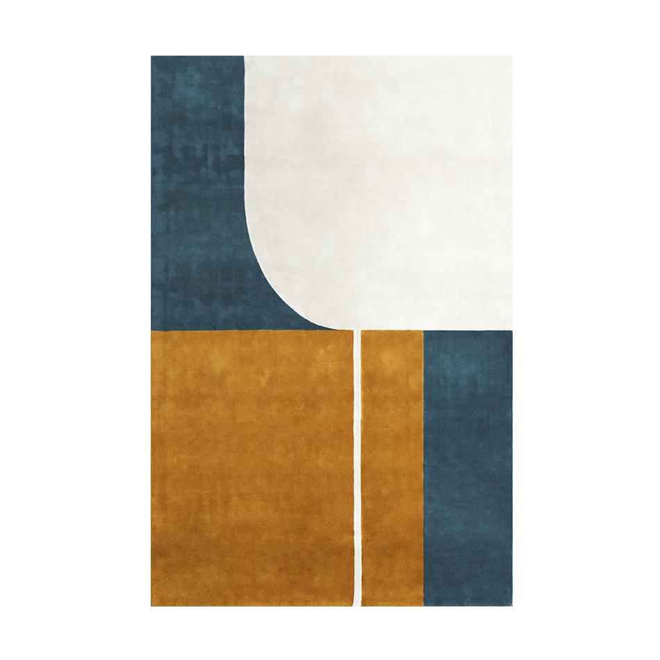 carlo donati Fall In Love With Carlo Donati's New Collection For Essential Home fall love carlo donatis new collection essential home 14