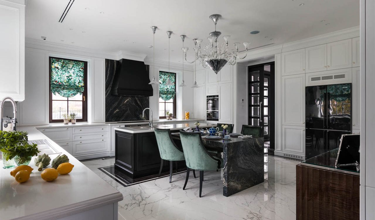 bolshakova interiors Celebrate Design With The Amazing Design Studio Bolshakova Interiors fbbbc31837e14c8f1913ba982475ffa2 1280x750