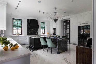 bolshakova interiors Celebrate Design With The Amazing Design Studio Bolshakova Interiors fbbbc31837e14c8f1913ba982475ffa2 370x247
