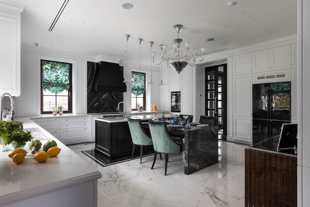 bolshakova interiors Celebrate Design With The Amazing Design Studio Bolshakova Interiors fbbbc31837e14c8f1913ba982475ffa2