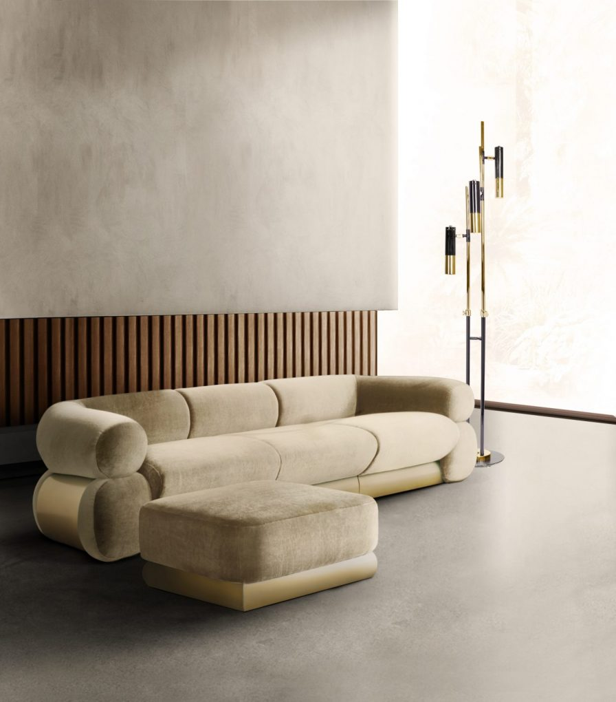 Be Inspired By Studiopepe's New Collection studiopepe Be Inspired By Studiopepe's New Collection APROVADO01 scaled