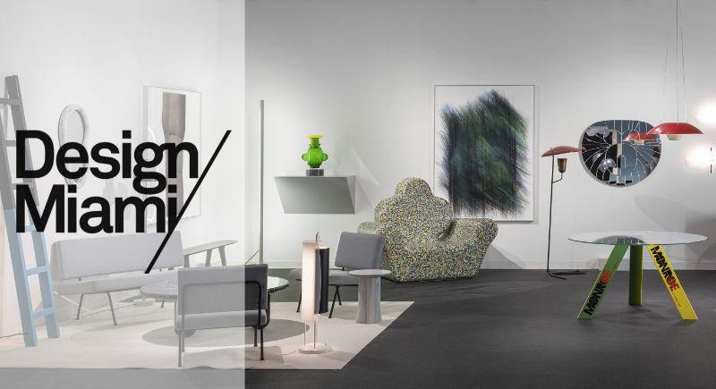 Design Miami Shop Offers 52 Major International Galleries design miami shop Design Miami Shop Offers 52 Major International Galleries design miami 2020 event guide 1