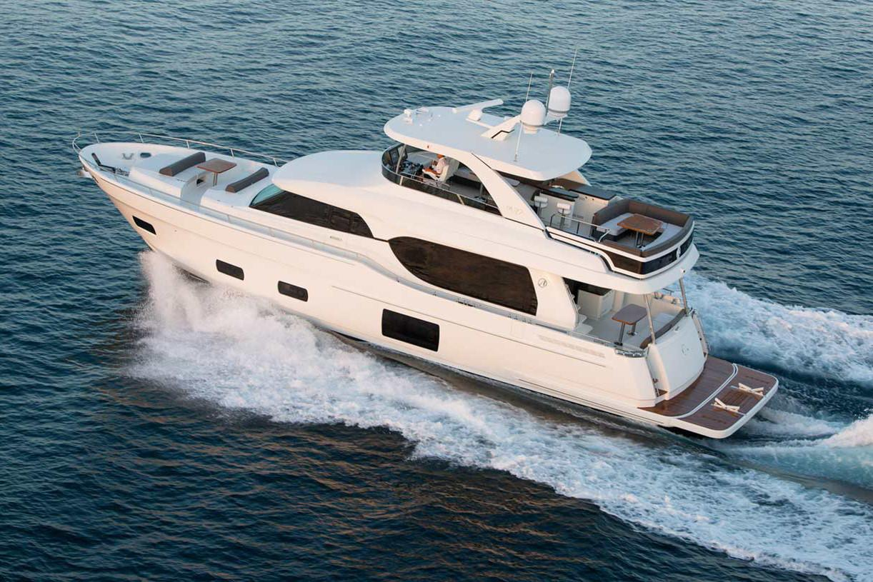 Get To Know 2020's Fort Lauderdale International Boat Show fort lauderdale international boat show Get To Know 2020's Fort Lauderdale International Boat Show flibs 2020 2
