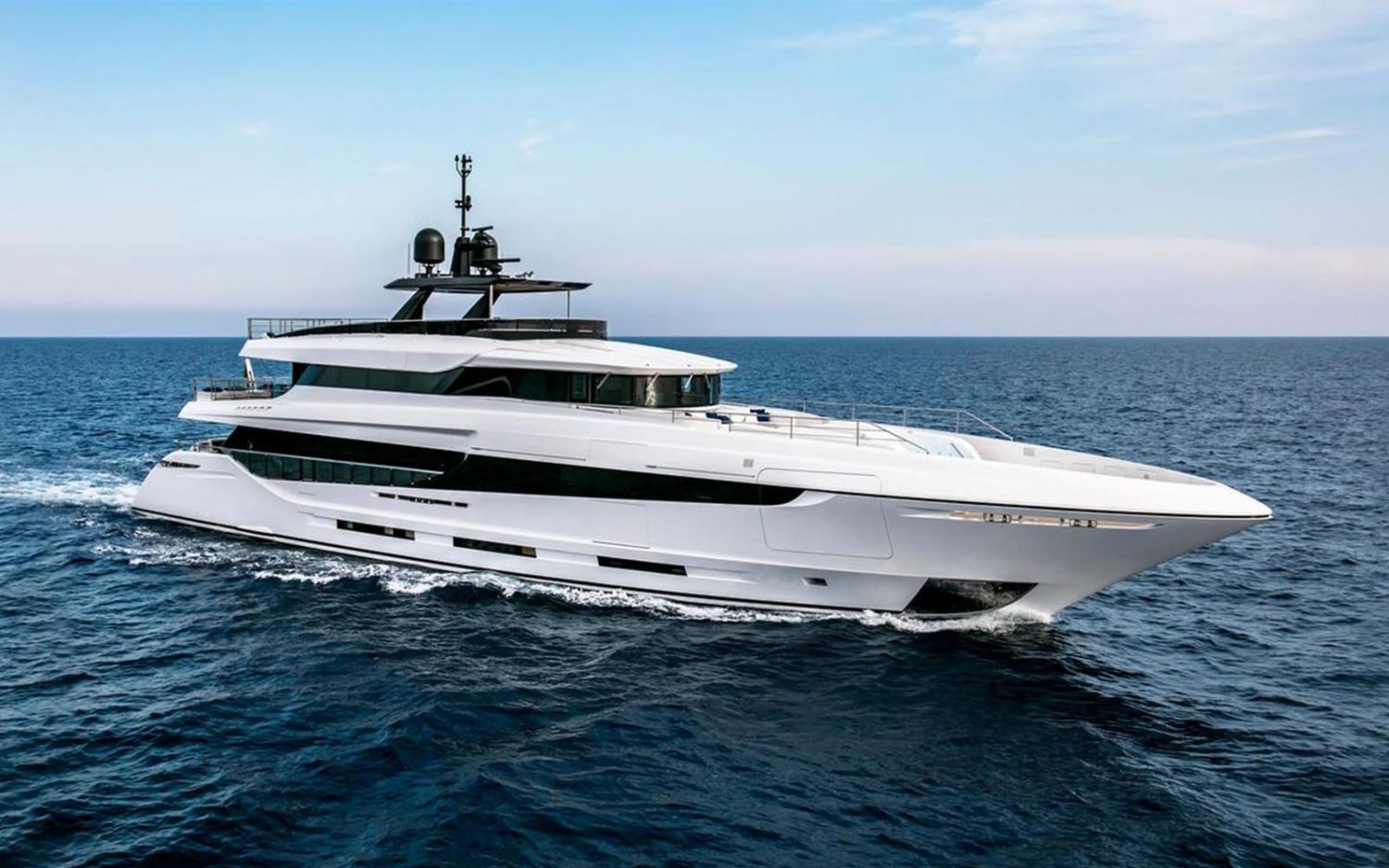 Get To Know 2020's Fort Lauderdale International Boat Show fort lauderdale international boat show Get To Know 2020's Fort Lauderdale International Boat Show flibs 2020 3 scaled