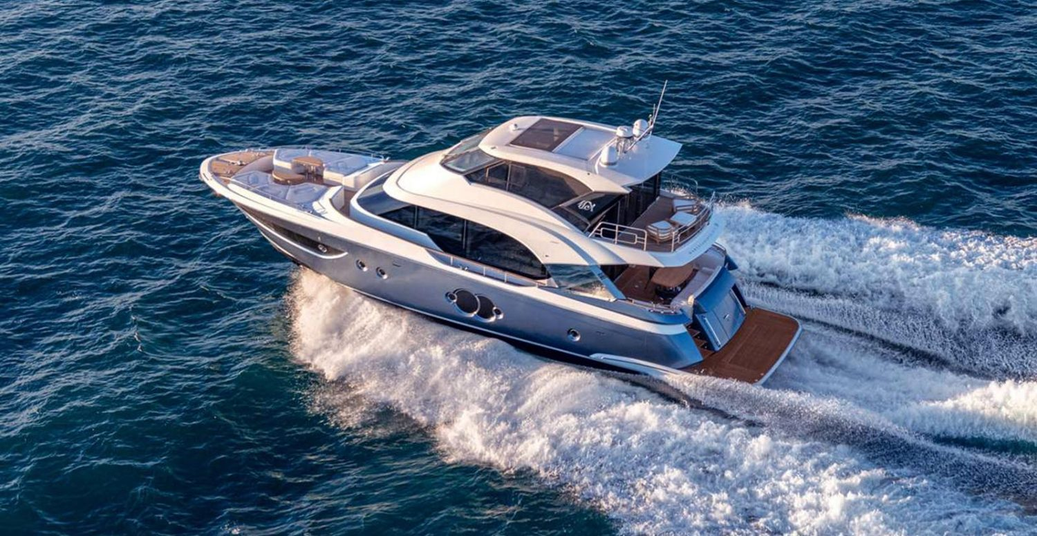 Get To Know 2020's Fort Lauderdale International Boat Show fort lauderdale international boat show Get To Know 2020's Fort Lauderdale International Boat Show flibs 2020 4 scaled