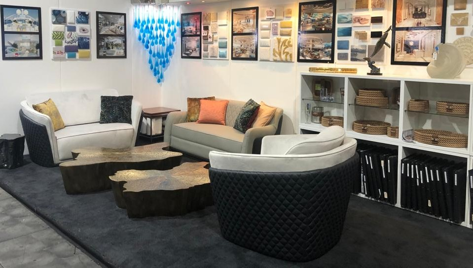 flibs 2020 FLIBS 2020 Event Guide flibs 2020 event guide 1 1 2