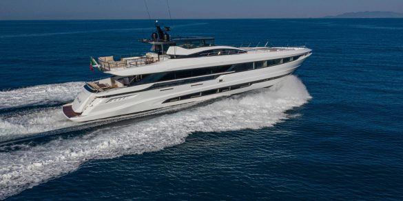 flibs 2020 FLIBS 2020 Event Guide flibs 2020 event guide 3 585x293