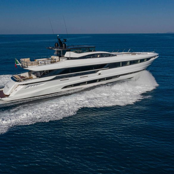 flibs 2020 FLIBS 2020 Event Guide flibs 2020 event guide 3 585x585