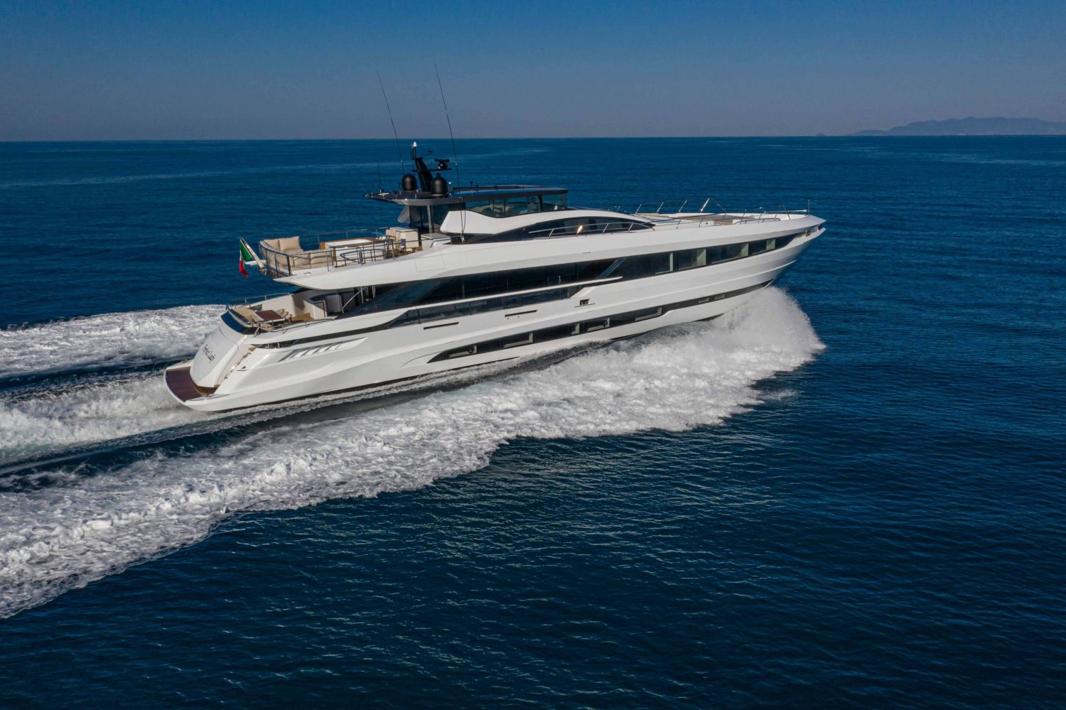 Get To Know 2020's Fort Lauderdale International Boat Show fort lauderdale international boat show Get To Know 2020's Fort Lauderdale International Boat Show flibs 2020 event guide 3 scaled
