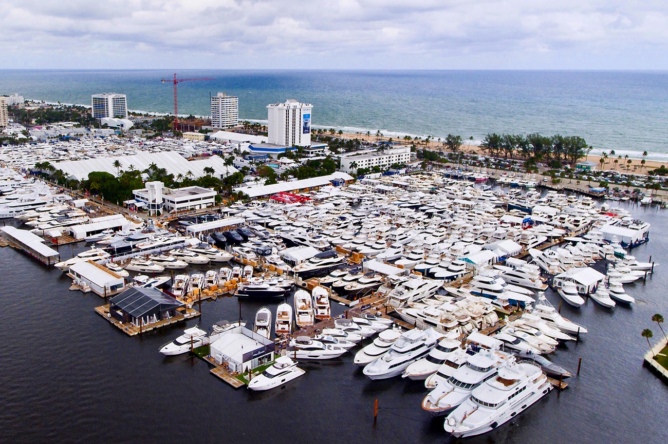 flibs 2020 FLIBS 2020: Discover Here The Most Luxurious Pieces At Popular Booths flibs 2020 event guide 6 1