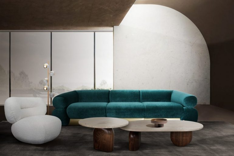 studiopepe Be Inspired By Studiopepe's New Collection inspired studiopepes new collection 1 770x513