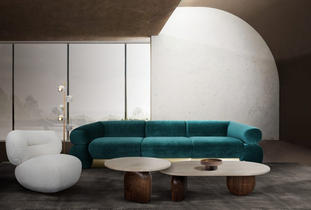 Be Inspired By Studiopepe's New Collection