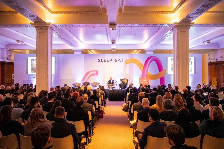 Sleep & Eat 2020 Event Guide sleep & eat 2020 Sleep & Eat 2020 Event Guide sleep eat 2020 event guide 3 scaled