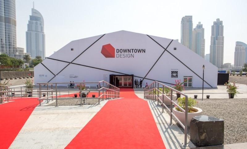 Design Events 2020: New Dates design events 2020 Design Events 2020: New Dates update your calendar new dates for interior design events 4