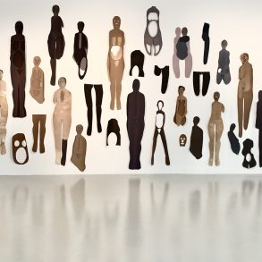 design miami Design Miami: Discover The Creatives Of Collectible Design NNM MDD FRAGMENTS 293x293